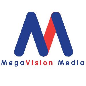MegaVision Media™
